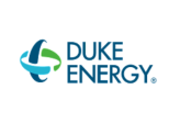 Utility Giant Duke Energy Increases Dividend