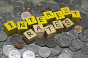 Interest Rates Hike