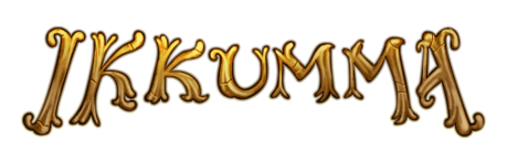 Ikkumma logo (1)