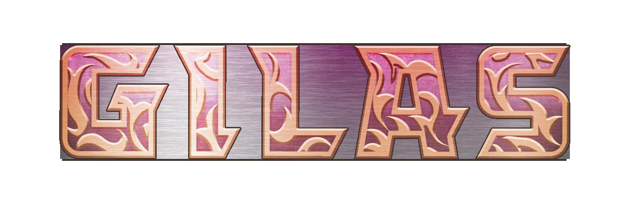 Gilas logo (1)