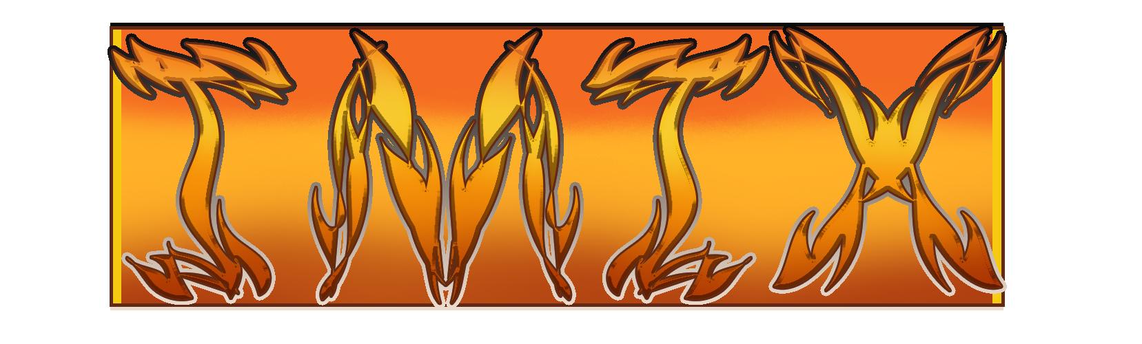 Imix logo (1)