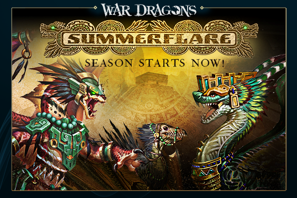 War of dragons golden feather steroids injected into fat