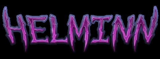 Helminn logo