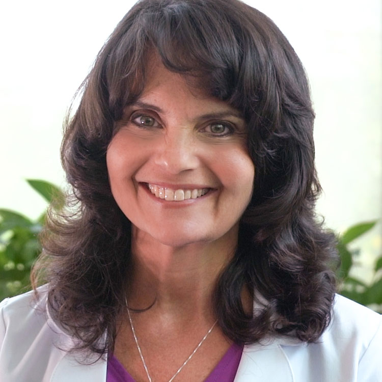Dr. Lisa Koche – Another Frontline Doctor Shares Her Heart