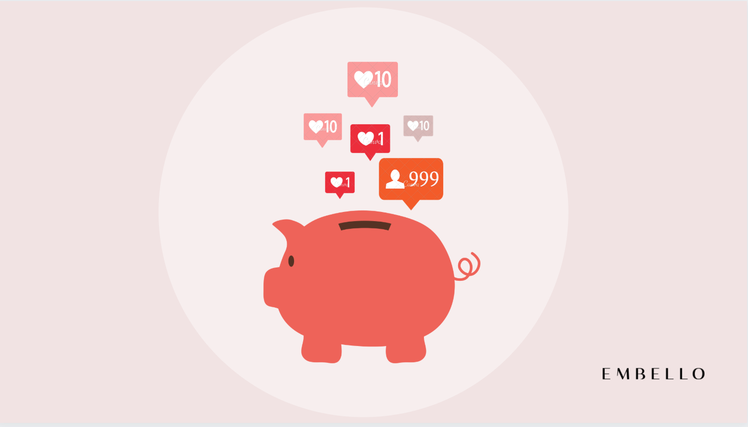 how to craft an influencer marketing strategy that fits into your budget
