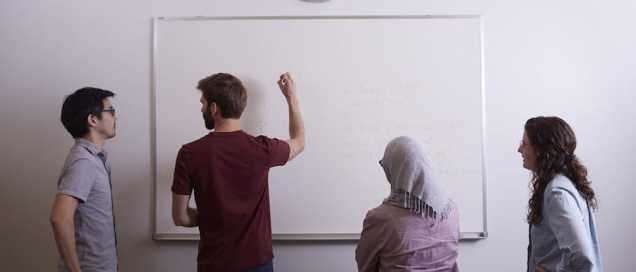 How to Develop the Five Soft Skills That Will Make You a