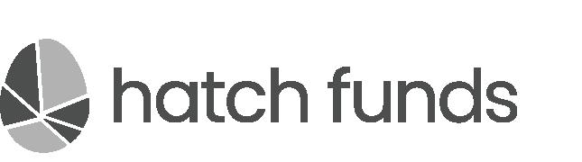 Hatch Funds logo