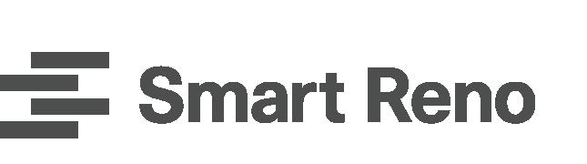 Smart Reno logo