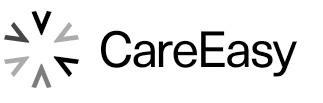 CareEasy logo