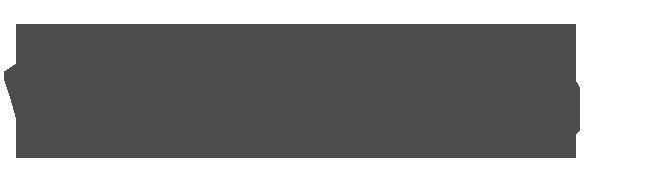 Mydoh logo