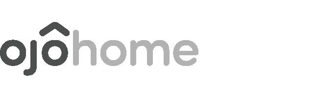OJO Home  logo