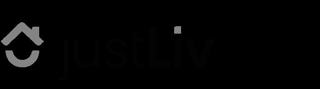 justLiv logo