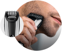 braun-stylers-and-trimmers-overview-multi-grooming-bt5090