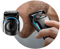 braun-stylers-and-trimmers-overview-multi-grooming-bt3040