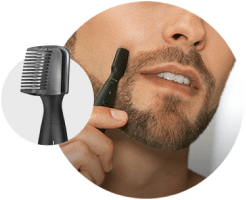 braun-stylers-and-trimmers-overview-multi-grooming-precision-trimmers