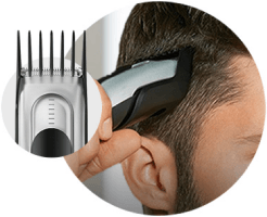braun-stylers-and-trimmers-overview-multi-grooming-hair-clippers