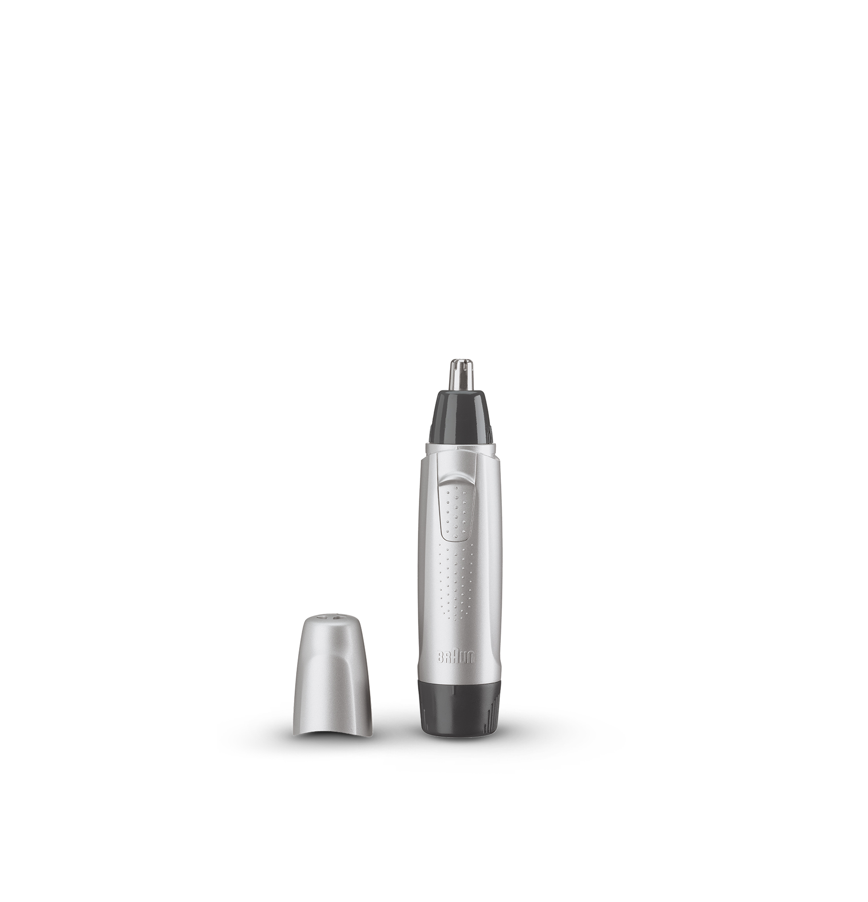 Braun EN10 Ear and Nose Hair Trimmer