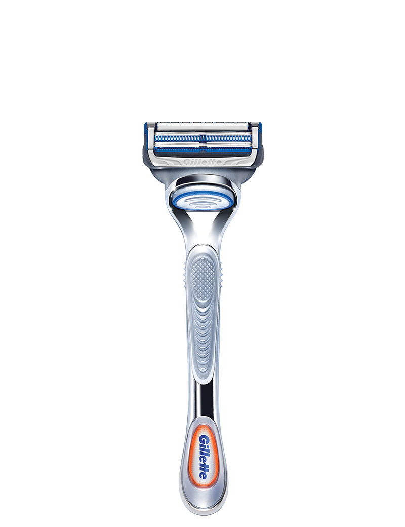 Gillette SkinGuard tıraş makinesi