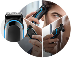 braun-stylers-and-trimmers-overview-multi-grooming-kit
