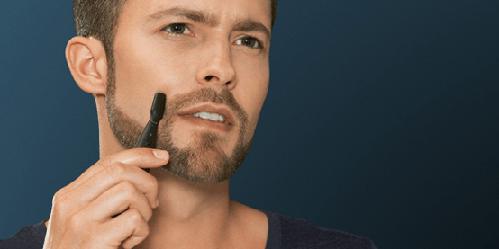 braun-fine-tune-your-mustache-with-precision-trimmer