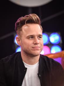 Olly first came to national attention for coming second in the sixth series of The X Factor in 2009. Despite not winning the show, the star has never looked back. Murs' debut single, 'Please Don't Let Me Go' charted at number one on the UK Singles Chart - and more was to come. Olly has gone on to release six studio albums, eighteen singles and twenty one music videos. Through his music he has been nominated three times in the BRIT Awards, as well as receiving nominations in both the MTV and Ivor Novello Awards. Away from the microphone, Olly has a very successful TV and Radio career as a presenter and host for The X Factor, Radio 1 and Heart FM.