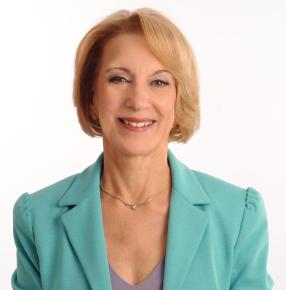After graduating from the University of Florida where she majored in journalism and communication, Anne became a news reporter and freelance writer, which led to public speaking and training. She has worked with thousands of executives and organizations to communicate and create results with confidence and style. Anne serves on the International Task Force of the National Association of Women Business Owners.