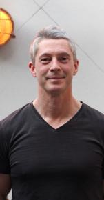 Matt's focus on elite performance nutrition has led him to support athletes who have won Rugby World cups, Premiership titles, and Olympic medals. As a Harley Street practitioner, he has also taken his elite model to the corporate world, devising bespoke wellness programs. Among other teams and athletes, Matt has worked directly with world renowned sports teams including Manchester City, Tottenham, and Aston Villa and many individual athletes including Jonny Wilkinson, James Haskell, Jermain Defoe, Jodie Taylor, and Will Sharman, to name a few.