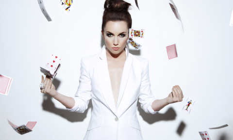 As a speaker, writer and self-confessed nerd, Liv's chosen specialist subjects include astrophysics, mathematics, game theory, counter-intuitive thought experiments, and poker. With a European and World Championship in professional poker, Liv has won more than $4 million on the international circuit.