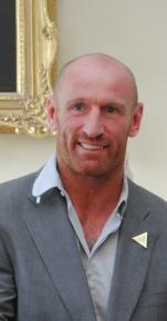 Not only is Gareth one of Wales' most memorable former international rugby stars, the versatile matchwinner has proven to be a huge influence to thousands off the pitch too. Gareth announced that he was gay in 2009 and became the first openly gay professional rugby union player in the history of the game. Ever since that announcement was made, he has worked tirelessly to break the stigma surrounding being HIV positive too. His impact on the pitch saw him become Wales' second highest try scorer in the country's history with the big guy notching up 100 caps for his country and winning the Grand Slam in 2005 too. Away from the sport he loves, Gareth has made influential contributions as an LGBT advocate, being named the Most Influential Gay Person in the UK 2010 by The Independent and Stonewall's Hero of the Year for his work. The focus of the documentary 'Gareth Thomas: HIV and Me' Gareth further aimed to reduce the stigma around HIV positive status, and his honest account in the book 'Proud' won him Sports Book of the Year 2015. An engaging mentor and speaker, if you're looking to inspire your team to educate them about diversity and inclusion, then level up with the legend that is Gareth Thomas.