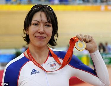 Having won Olympic medals in not one, but two sports (rowing and cycling), Rebecca is an absolute sporting legend. In the space of just two and a half years, she had shattered British records, becoming the first British athlete and only the second woman in history achieve such a feat. As a result of her immense success, Rebecca now takes the valuable lessons she's learned and teaches others how to apply her no-compromise strategy, drawing parallels between the sporting and business worlds. With clients ranging from HSBC to Coca Cola, it's no wonder Rebecca's inspirational talks are so sought-after to learn the secrets of truly high-performing teams.