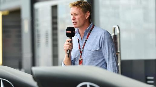 Simon is a well-loved and respected presenter on Sky Sports F1. Since joining Sky in 1998, Simon has defied his relative youth to pack in a lifetime of experience presenting live sports ever since. Simon originally arrived at Sky on a three-month work experience scheme but his natural talent and composure in front of the camera were soon apparent and, after passing a screen test, he was soon showcasing his presenting style behind the desk at Sky Sports News. From there, Simon moved on to anchor Sky's live Rugby Union coverage as well as presenting the popular Rugby Club magazine show before joining Sky Sports F1 in 2012.