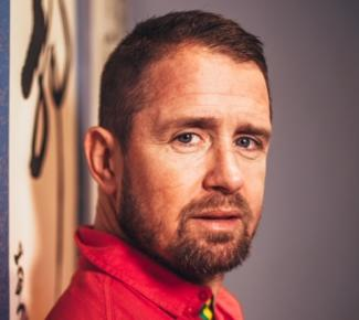 Playing rugby professionally for Wales, Shane triumphed on an international level including the 1999-2000 Six Nations and the 2003 World Cup. His greatest achievement saw him win two Grand Slams in the 2005 and 2008 Six Nations. With an MBE title added to his list of achievements, Shane now shares training and development expertise as a well respected and motivational public speaker and TV presenter.