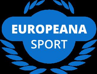 Europeana Sport