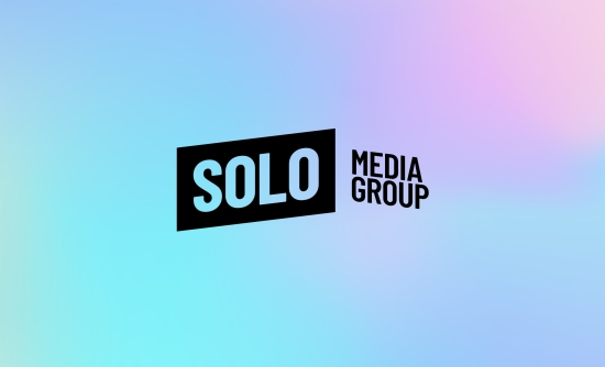 Solo Media Group
