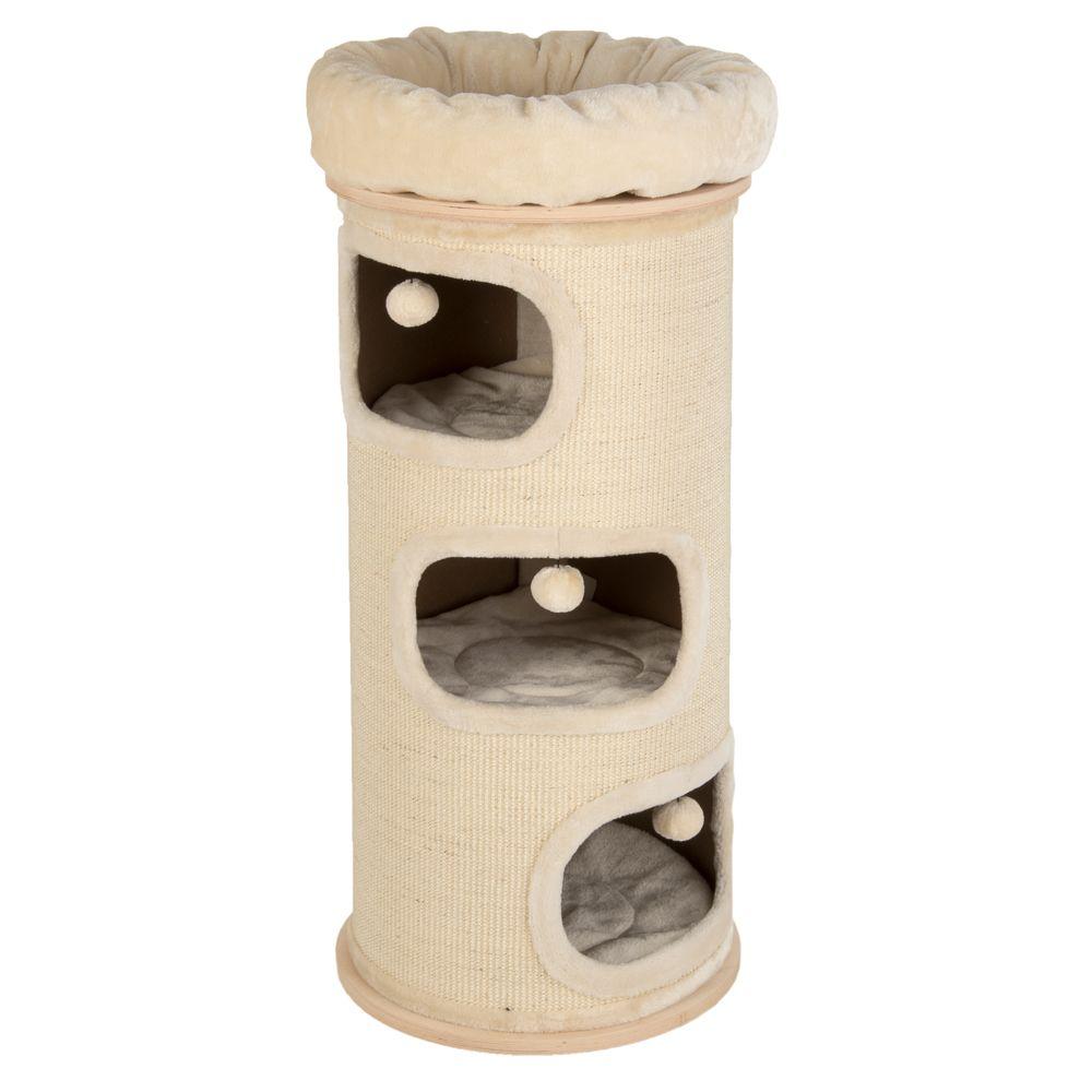 Rascadores Precio Para En Mejor Gatos Zooplus Al EH9W2DIY