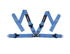 Racing Harness 4 Point