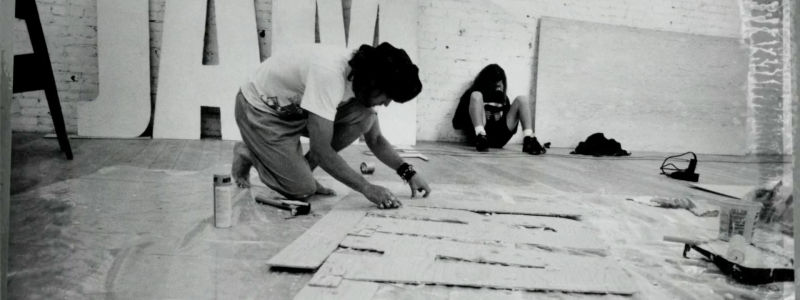 A Pearl Jam Timeline, 1984-1992