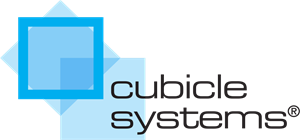 CubicleSystems