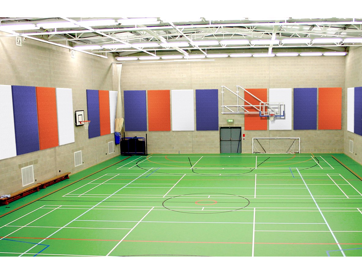 Sports-hall-green-cropped