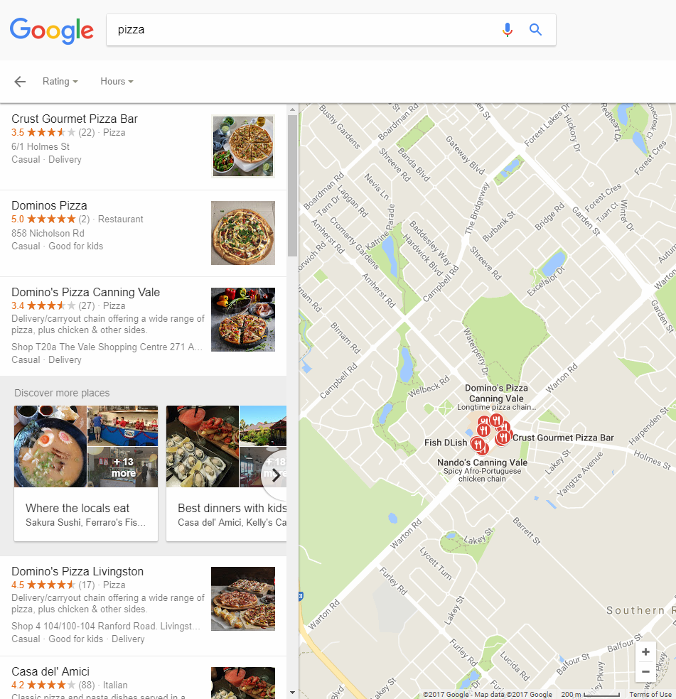 google-pizza-maps-results