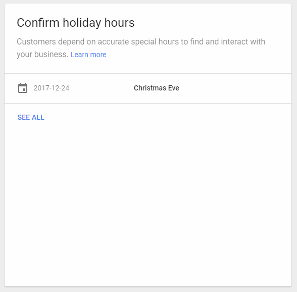 google-my-business-confirm-holiday-hours
