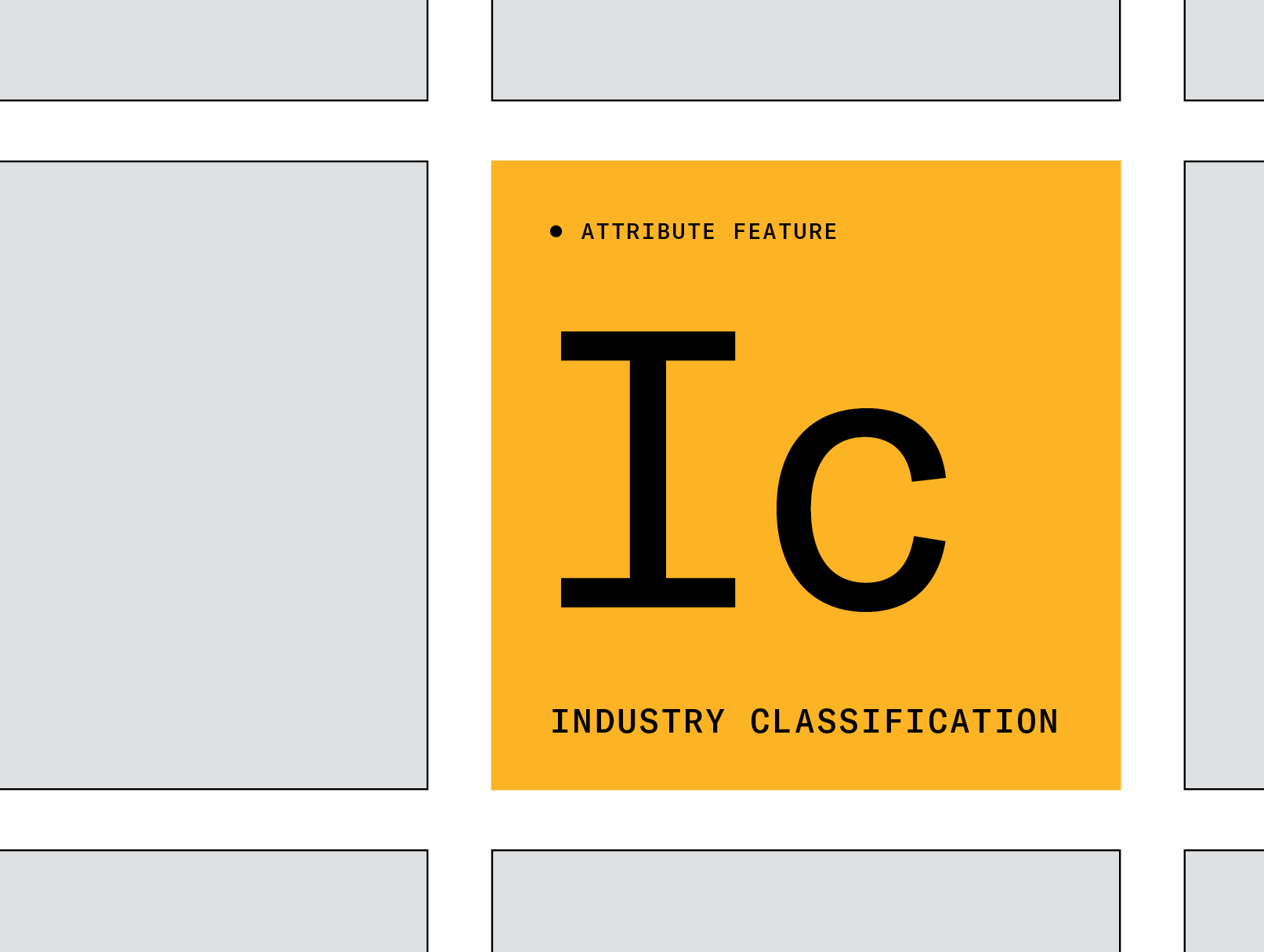 Introducing Industry Classification Blog - Thumbnail