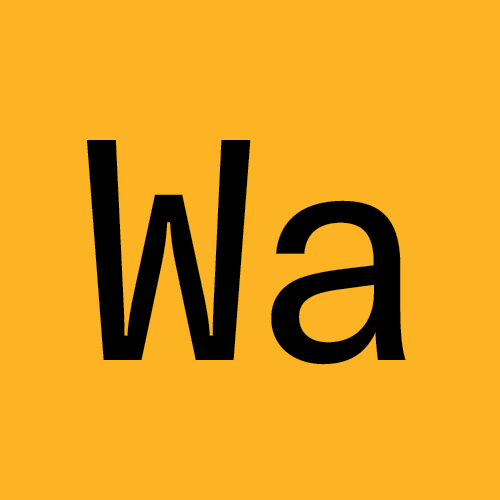 Icon representing WARN Act data