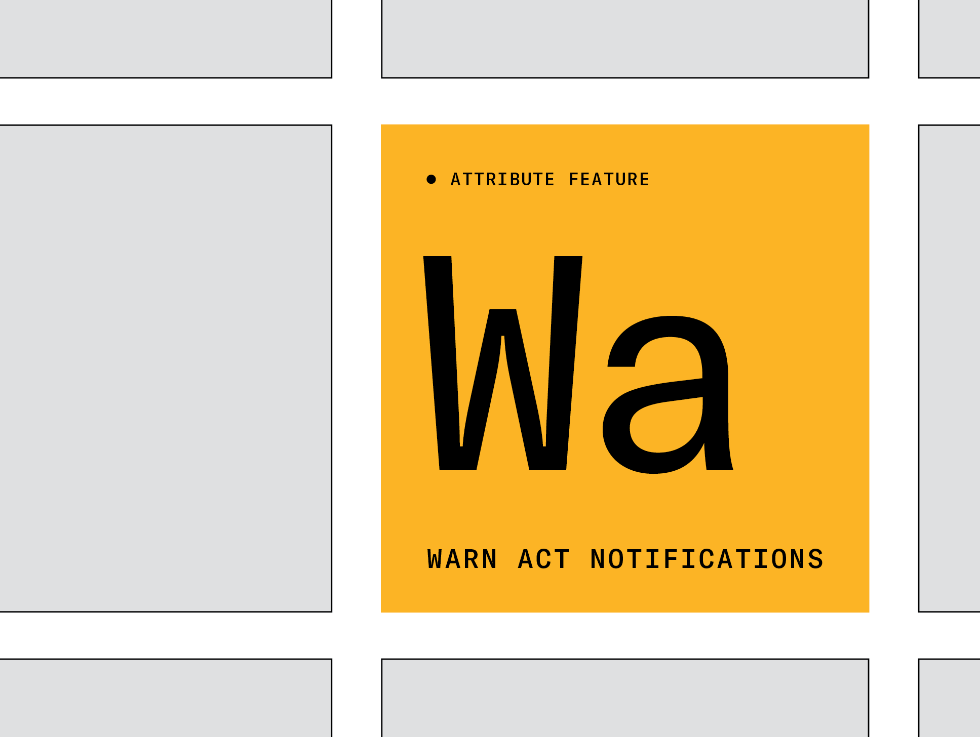 WARN Act Blog - Thumbnail