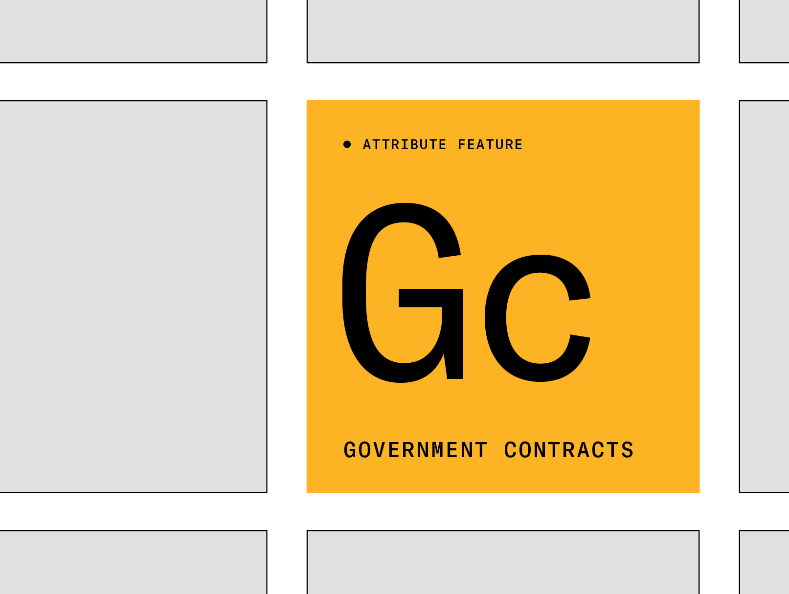 Government Contracts Blog Post - Thumbnail