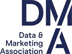 DMA (Data & Marketing Society) Logo