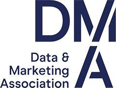 DMA (Data & Marketing Society) Logo
