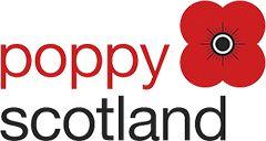 Poppyscotland Logo