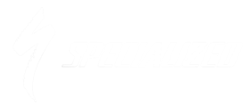specialized-logo-white