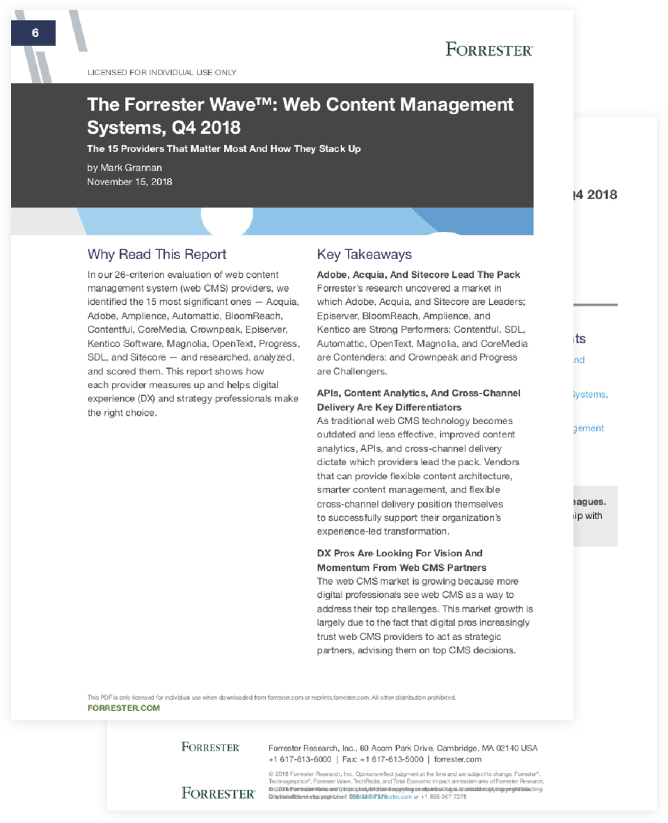 interior-pages-forrester-wave-web-cms-2018